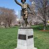 Spirit of the American Doughboy 